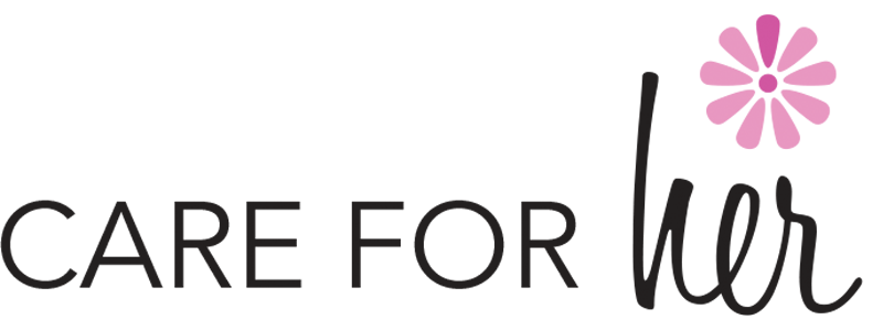 Care-for-Her-Logo