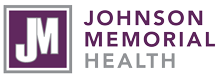 JMH-Hubspot-Logo-2018.png